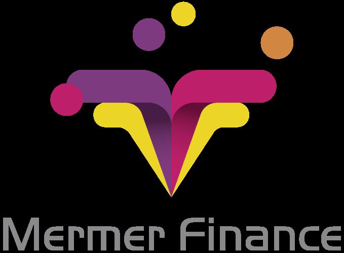 Mermer Finance